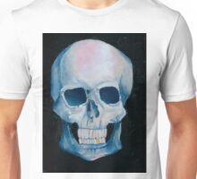 gold tooth Unisex T-Shirt