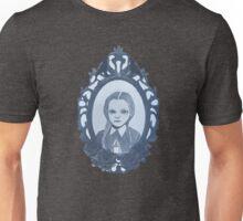 Little Addams Unisex T-Shirt