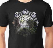 Timeless Ocarina Unisex T-Shirt