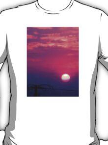 ©TSS The Sun Series LIX IA. T-Shirt