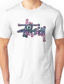 stusssss Unisex T-Shirt