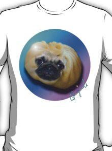 PUG DUMPLING  T-Shirt