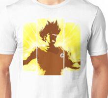 World's Strongest Unisex T-Shirt