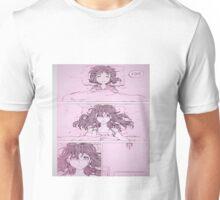 Nishimiya Unisex T-Shirt