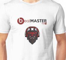DotA 2 Beatmaster Unisex T-Shirt