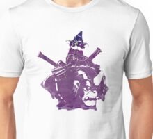 DotA 2 Alchemist Unisex T-Shirt