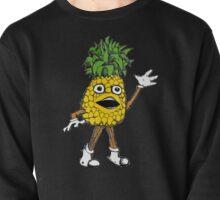 Je suis un ananas! Pullover