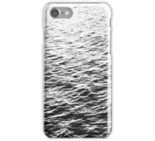 East Coast Waters iPhone Case/Skin