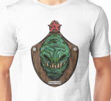 DotA 2 Tide Unisex T-Shirt