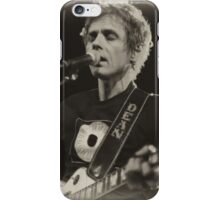 Dean Wareham - Luna iPhone Case/Skin