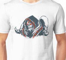 DotA 2 Lich Unisex T-Shirt