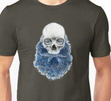 Bluebeard Unisex T-Shirt