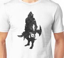 DotA 2 Antimage Unisex T-Shirt