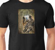 Honing In Unisex T-Shirt