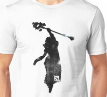 DotA 2 Crystal Maiden Unisex T-Shirt