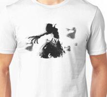 DotA 2 Death Prophet Unisex T-Shirt