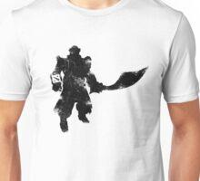 DotA 2 Kunkka Unisex T-Shirt