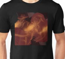They are back to raise a little Hell Unisex T-Shirt