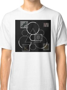 Coheed and Cambria Classic T-Shirt