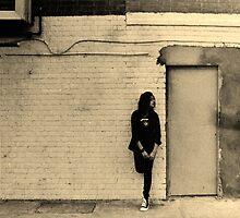 Street Photography 4 by Osiii