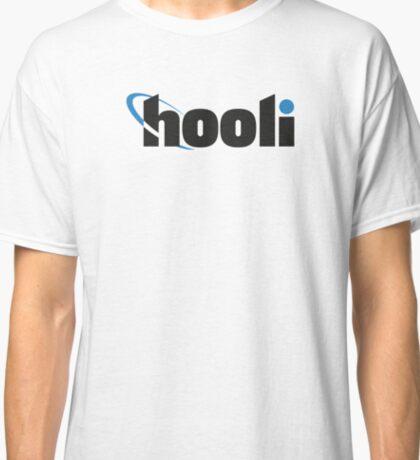 Hooli Classic T-Shirt