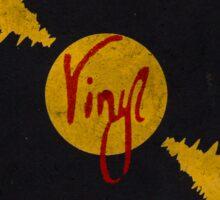 untitled no: 930 Sticker
