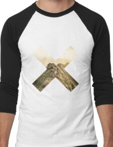X  Men's Baseball ¾ T-Shirt