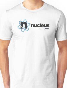 Nucleus Unisex T-Shirt
