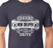Drive - Beer T shirts, Hoodie... Unisex T-Shirt