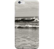The Jersey Shore 2 iPhone Case/Skin