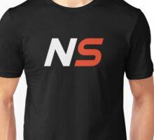 nadeshot logo Unisex T-Shirt
