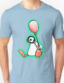 pingu's friend T-Shirt