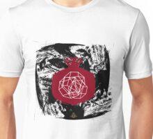 untitled no: 939 Unisex T-Shirt