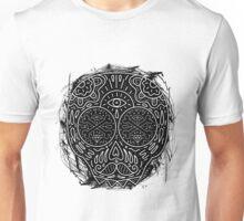 untitled no: 940 Unisex T-Shirt