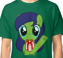 Merry Day Present Classic T-Shirt