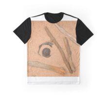 Beach Finds Graphic T-Shirt