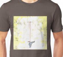 untitled no: 950 Unisex T-Shirt