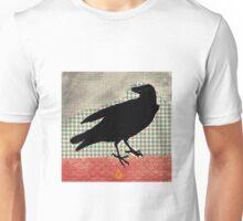 untitled no: 956 Unisex T-Shirt