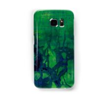 Planetary Resources Inc. Samsung Galaxy Case/Skin