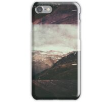 Fractions A56 iPhone Case/Skin