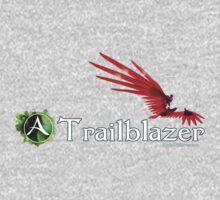 Archeage Trailblazer status Archeum Pack by dubukat