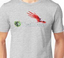 Archeage Trailblazer status Archeum Pack Unisex T-Shirt