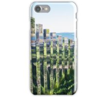 """""""A New End"""" A New Shoreline iPhone Case/Skin"""