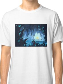 Dreamer - The Cave Classic T-Shirt