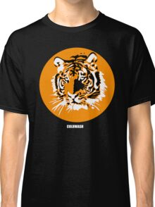 EYE OF THE TIGER Classic T-Shirt