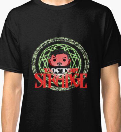 Doctor Strange - Chi Classic T-Shirt