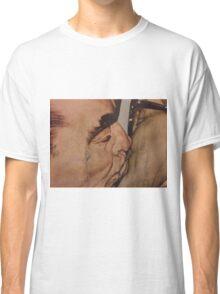 Berlin Wall Classic T-Shirt