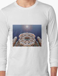 Sun Dried Long Sleeve T-Shirt