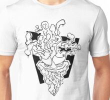 SLAVE: Unraveling  Unisex T-Shirt