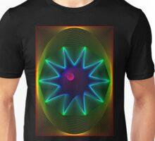 tripfest 1 Unisex T-Shirt